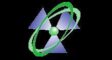 national-radiological-services-logo