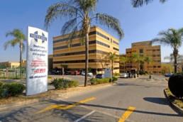 sunninghill-hospital